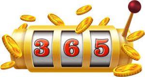 Joker Gaming แจก เครดิตฟรี ทุกวันหลายรางวัล รายรูปแบบที่ Slot Joker